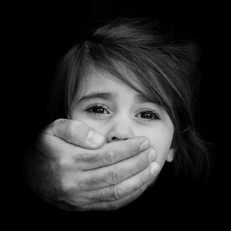 Bridging Freedom and Restoring Stolen Childhoods