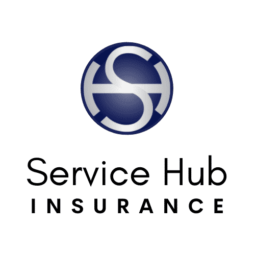 Insurance Broker Tampa Florida Service Hub Insurance