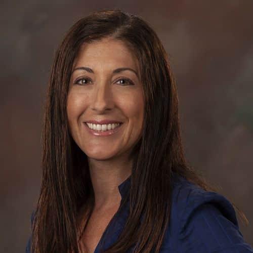 Nicole Service Hub Insurance Agent Tampa Florida