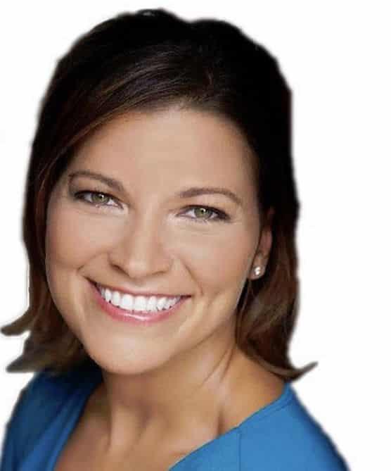 Nicole Marie Cifelli Insurance Agent Tampa Florida